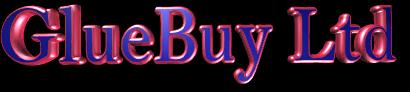 GlueBuy Shop